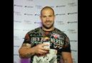 Erik Cajelais wins Event #2 of WSOPE