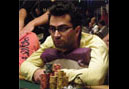 Esfandiari joins Premier League Party