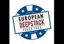 Jason Tompkins win European Deepstack High Roller