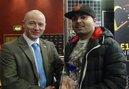 Faisal Shabbir Wins Genting Poker Series Birmingham