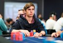 Fedor Holz Wins WCOOP Main Event