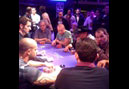 WSOP 2008: Event 3 Final Table Still Not Decided