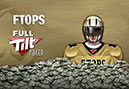 FTOPS XIV begins at Full Tilt Poker tonight!