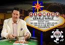Gerald Ringe Wins WSOP Stud