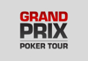 Grand Prix Poker Tour Continues