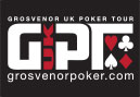 GUKPT Blackpool Heats Up