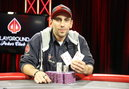 Henri Balcazar Triumphs in Montreal Main Event