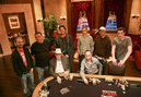Is High Stakes Poker Set to Return?