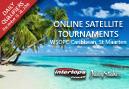 Win Your Way to the WSOPC St Maarten