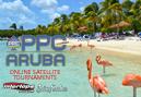 Aruba Seats Galore