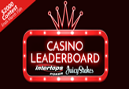 Leaderboard Campaign Now On