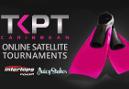 Win TK Poker Tour Seats