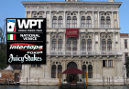WPT National Venice seat up for grabs