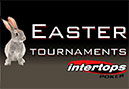 Intertops Poker Offering Easter Cash