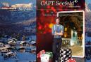 Win CAPT Seefeld Main Event Seat
