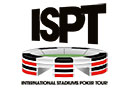 Get Staked to Play ISPT Wembley