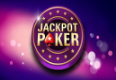 New Outlet For Jackpot Poker
