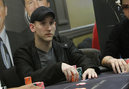 Jason Somerville Joins PokerStars