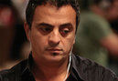 'Poker is Dying': Joe Hachem