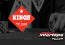 Become a King of Tallinn with Intertops