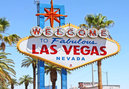 Nevada Bill Could Harm WSOP