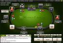UK Departure for Mansion Poker
