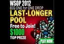 WSOP Pools from MatchbookMedia.com