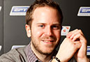 Live coverage of the Partouche Poker Open final on Eurosport