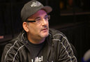 Coming Soon – Mike Matusow The Movie