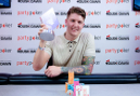 Newcastle Success For Nathan Farnaby