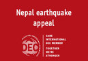 Support the Nepal Relief Effort