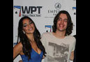 Dominik Nitsche wins WPT South Africa