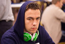 Schemion Closing in on EPT Prague HR