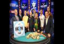 WSOP names One Drop foundation as its official charity