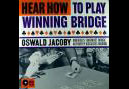 Oswald Jacoby: The Smartest Card Player of All Time
