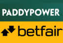 Bright Future At PaddyPower Betfair