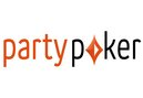 partypoker Breaks UK Record