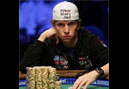 Eastgate misses out on second bracelet