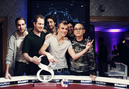 Qualify for £60k WPT London Alpha 8