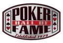 Poker Hall of Fame Voting Open