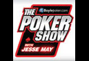 Latest run of The Poker Show comes to an end