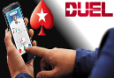 PokerStars Test Launches Duel