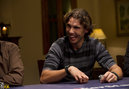 Rafa's International Poker Challenge