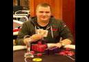 Raigo Aasmaa wins GSOP Live Prague