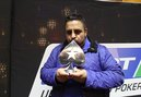 Rapinder Cheema Wins UKIPT London