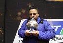 Rapinder Cheema Wins UKIPT London