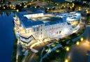 Recruitment for Genting Super Casino Birmingham Under Way