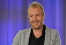 Rhys Ifans Joins Charity Tournament