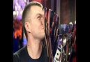 Rinat Bogdanov wins WPT Venice Grand Prix
