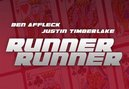 Take a sneak peek at Runner, Runner